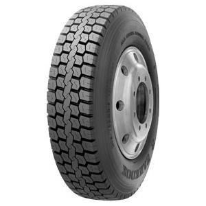 Z35A Tires